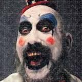 ItzBooNy avatar