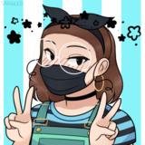 motherchorkol avatar