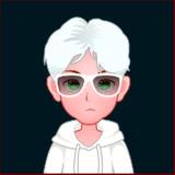 QuyDuc avatar