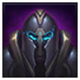 Indra avatar