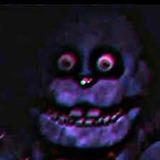 CampFunkoKai avatar