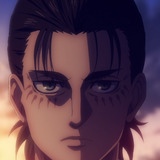 aishahar3brainceller avatar