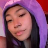 HolaaLukyy avatar