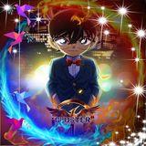 akainu avatar