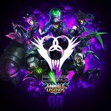 venom-squad avatar