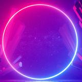 drake6227 avatar