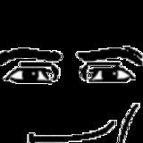 OHCECE avatar