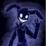 FabioGamer avatar