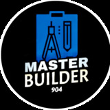 MB904 avatar