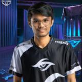 NurAishah avatar