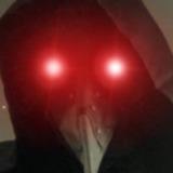 yourmom69 avatar