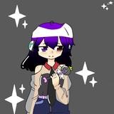 Yukynna avatar