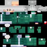 thinh_7a5 avatar
