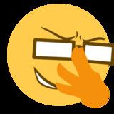 bingbongchingchong avatar