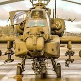 attack_helicopter avatar