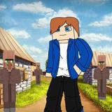 BenceGaming avatar