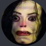 Madiquo avatar