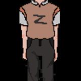 TYLERlll avatar