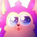 Tattletail avatar