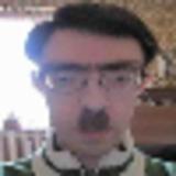 MDKPlayz avatar
